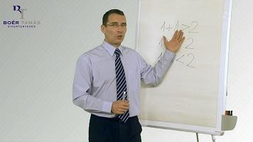 11-hogyan-alakítsd-ki-a-vállalkozásodat-segítő-emberi-kapcsolatokat-1-356x200