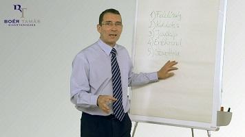 14-öt-tényező-a-személyes-hatékonyságod-növeléséhez-1-356x200