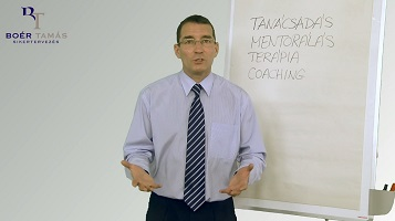 15-mi-a-különbség-tanácsadás-mentorálás-terápia-és-coaching-között-1